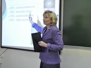 Конкурс учитель года начальные классы
